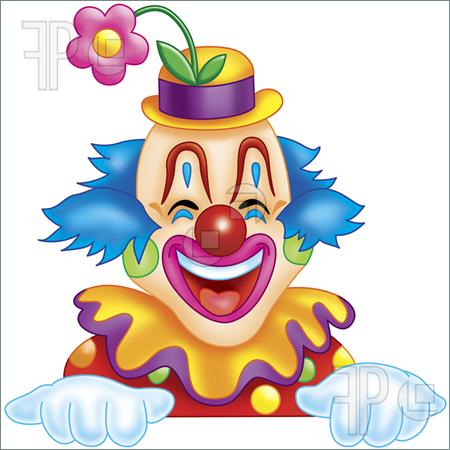 Happy-Clown-533788